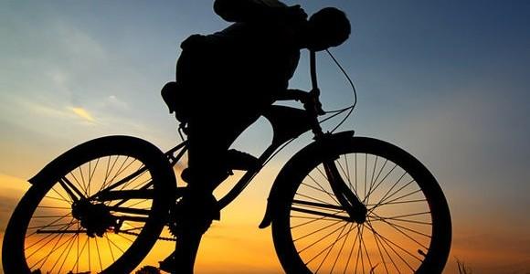 Explore the Best of Northwest Thailand by Bike (9 Days / 8 Nights)