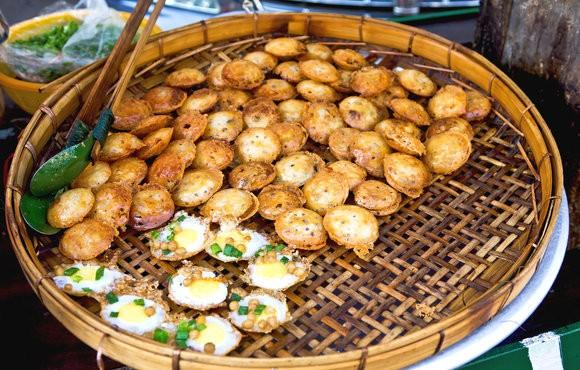 Myanmar-Culinary-Delights