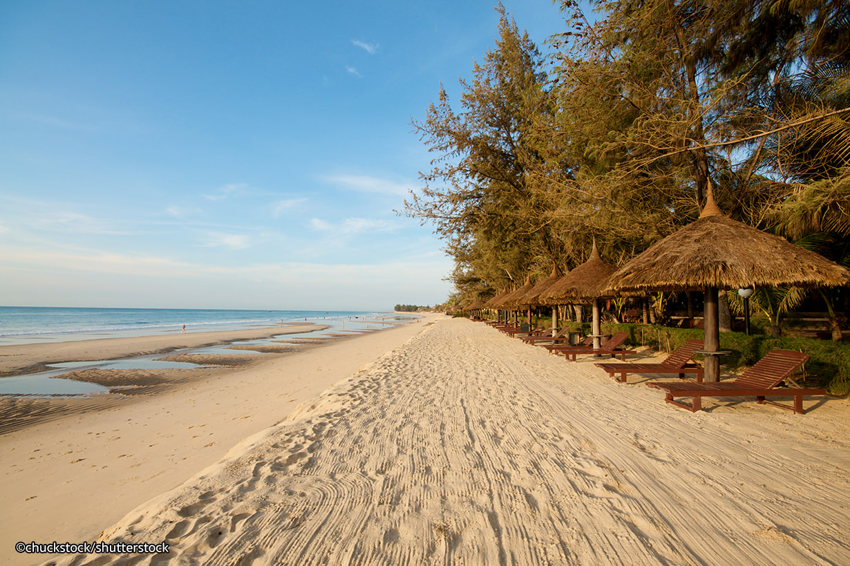 mui-ne-beach-resorts