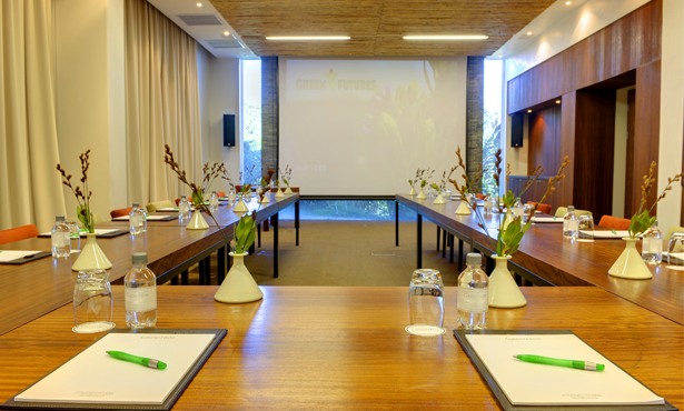 Meeting-Event-MICE-HA-Travel