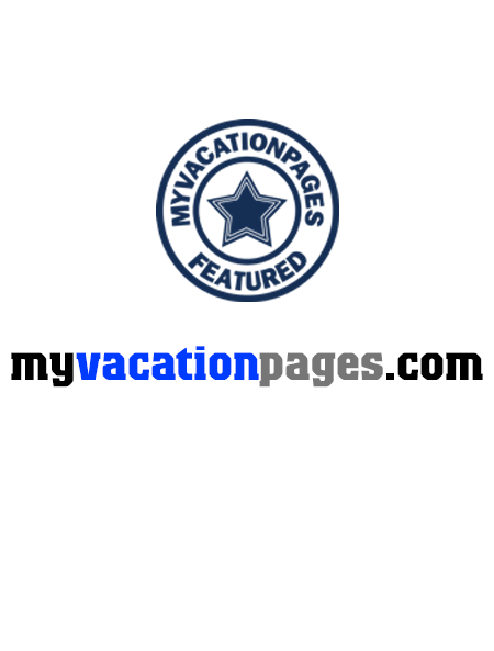 HA Travel in MYVACATIONPAGES